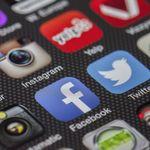 Ignition Media Marketing profile image.