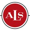A L S Limo LLC profile image