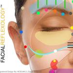 Antara Shanti Reflexology profile image.
