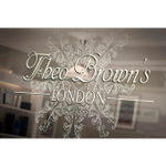 Theo Browns London profile image.