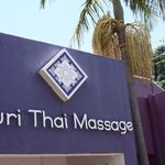 Puri Thai Massage Parkhurst profile image.