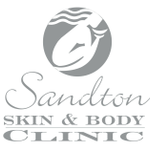 Sandton Skin and Body Clinic profile image.