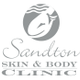Sandton Skin and Body Clinic logo