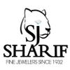 Sharif Jewelers profile image