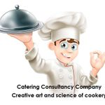 Catering Consultancy Company profile image.