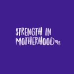 Fit4Mom Meridian Township profile image.