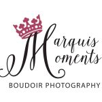 Amanda Marquis Photography profile image.
