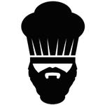 Beardy Baker profile image.