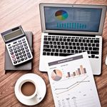 MedTax Accounting & Tax Services profile image.