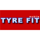 Mobile Tyre Fit