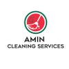 Amin Cleaning Services profile image