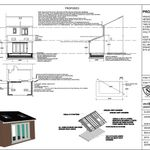 Architecture Drawing Services profile image.