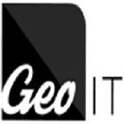 Geo IT Services