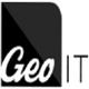 Geo IT Services logo