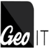 Geo IT Services profile image