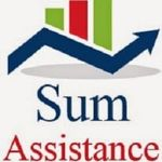 SUM ASSISTANCE profile image.