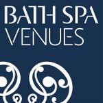 Bath Spa Venues profile image.