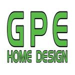 GPE HOME DESIGN INC profile image.