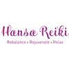 Hansareiki profile image
