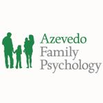 Azevedo Family Psychology profile image.