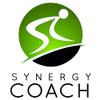 Synergy Coach profile image