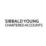 Sibbald Young profile image.