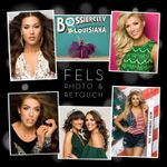 FELS Photo & Retouch, LLC profile image.