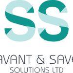 Savant & Saver Solutions Ltd profile image.