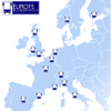 Europe Bus Reservation ltd profile image