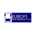Europe Bus Reservation ltd profile image.