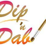 Dip 'n Dab profile image.