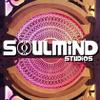SoulMind Studios profile image