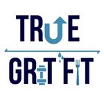 True Grit Fit profile image.