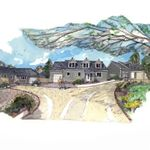 Ed Hollway Architect profile image.
