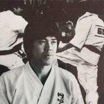 Enshin Karate Headquarters Denver, Colorado, USA profile image.
