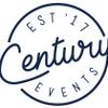 Century Events profile image