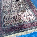 Imperial carpet cleaning profile image.