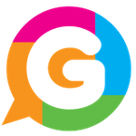 Guardian Support profile image.