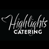 Highlights Catering profile image