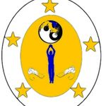 Norwich Qigong & Tai Chi profile image.