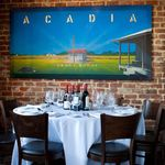 Calcasieu - Private Dining by Chef Donald Link profile image.