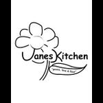 Jane's Kitchen profile image.