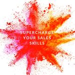 Exec Sales Coaching & Training profile image.