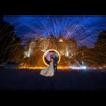 Craig Garside Photography profile image.