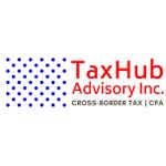 TaxHub Advisory Inc. profile image.