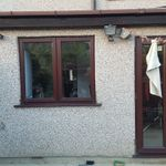 CS Home Security profile image.