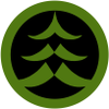 Great Pines Cleaning profile image