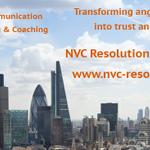 Daren De Witt - NVC Resolutions profile image.