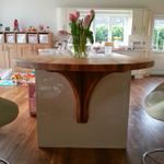 Clarendon Kitchens profile image.
