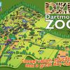 Dartmoor Zoo profile image